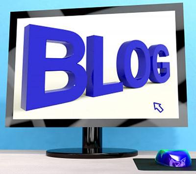 blog a-tres