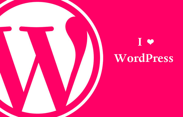 wordpress_love1