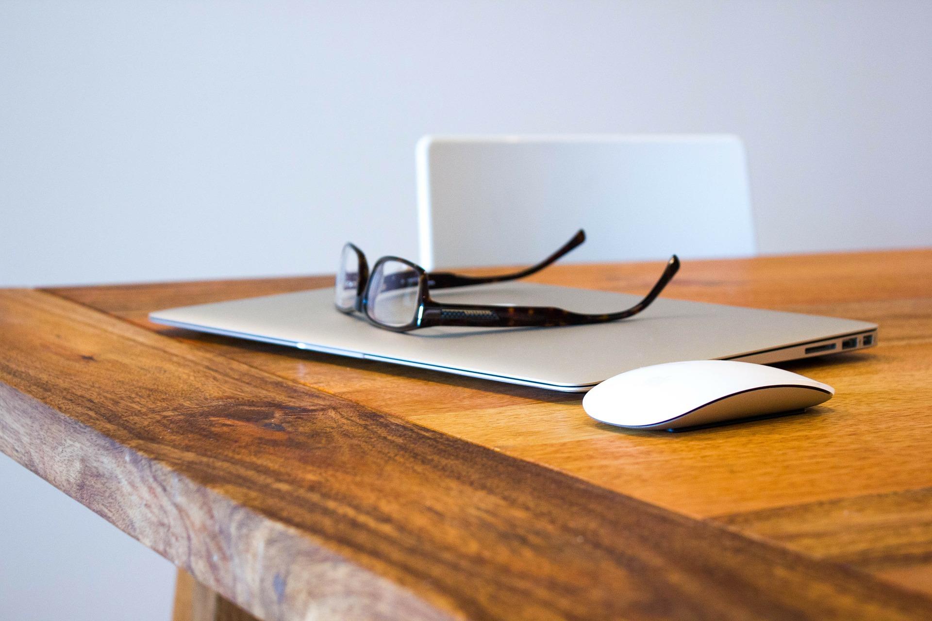 La fidelización de clientes implica crear buenos contenidos
