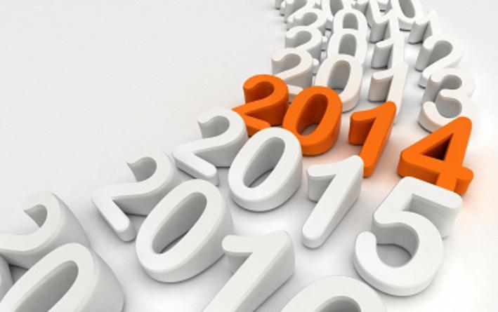 a-tres 2014 resumen