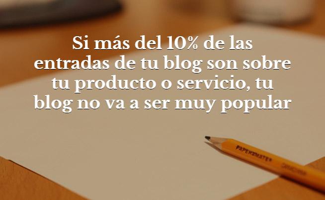 3--blog-empresa