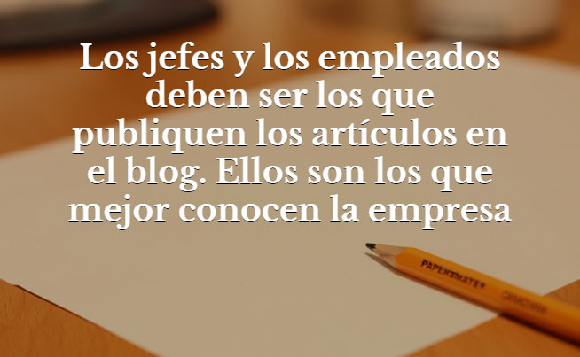 5--blog-empresa