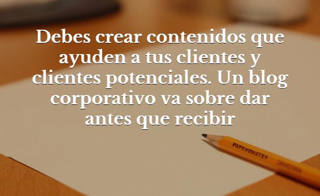 6--blog-empresa