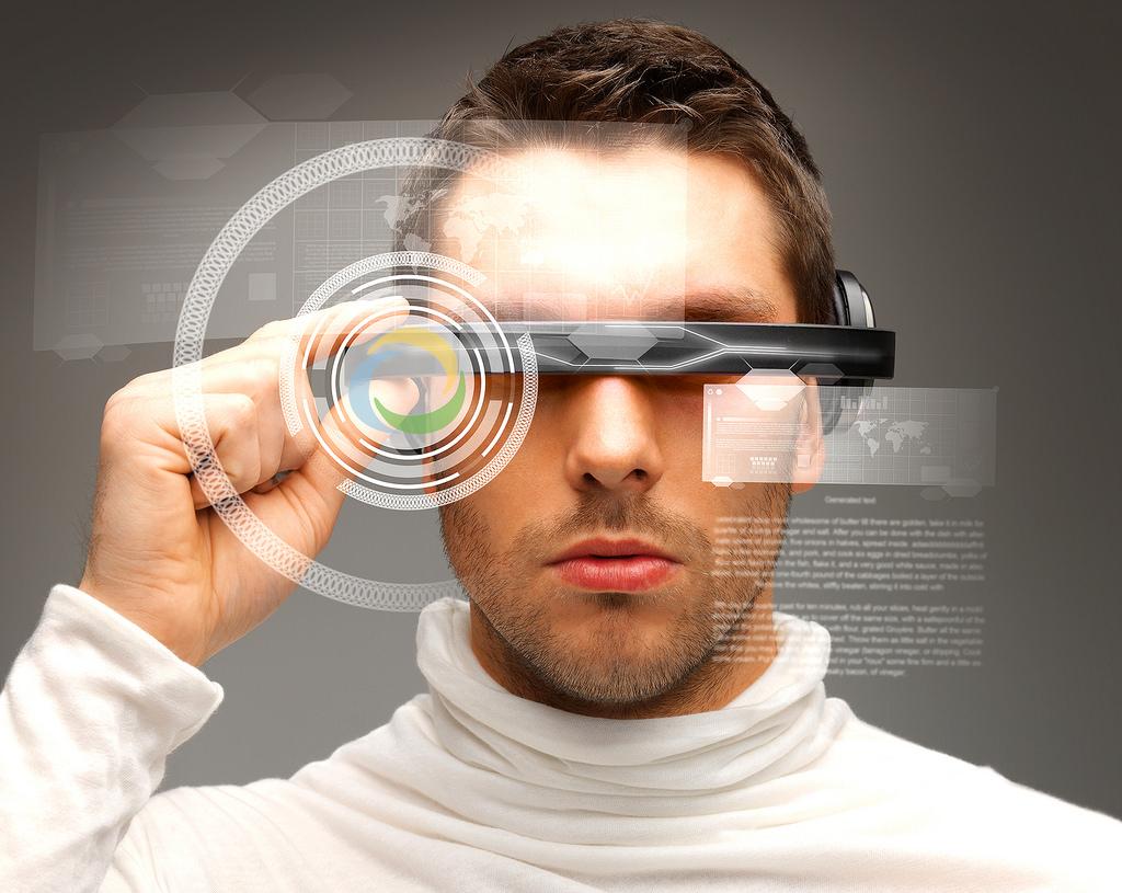Vigilar el SEO es fundamental para la salud de tu web o post