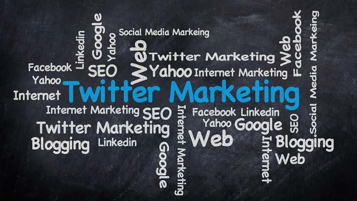 twitter-empresas-cuenta
