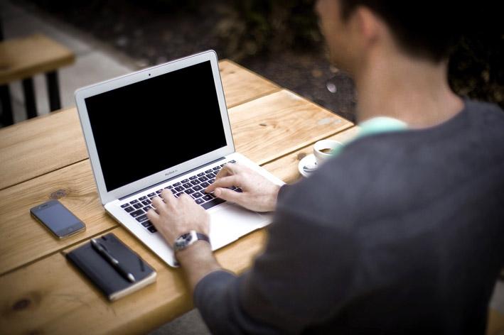 escribir-blog