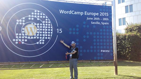 wordcamp-europe