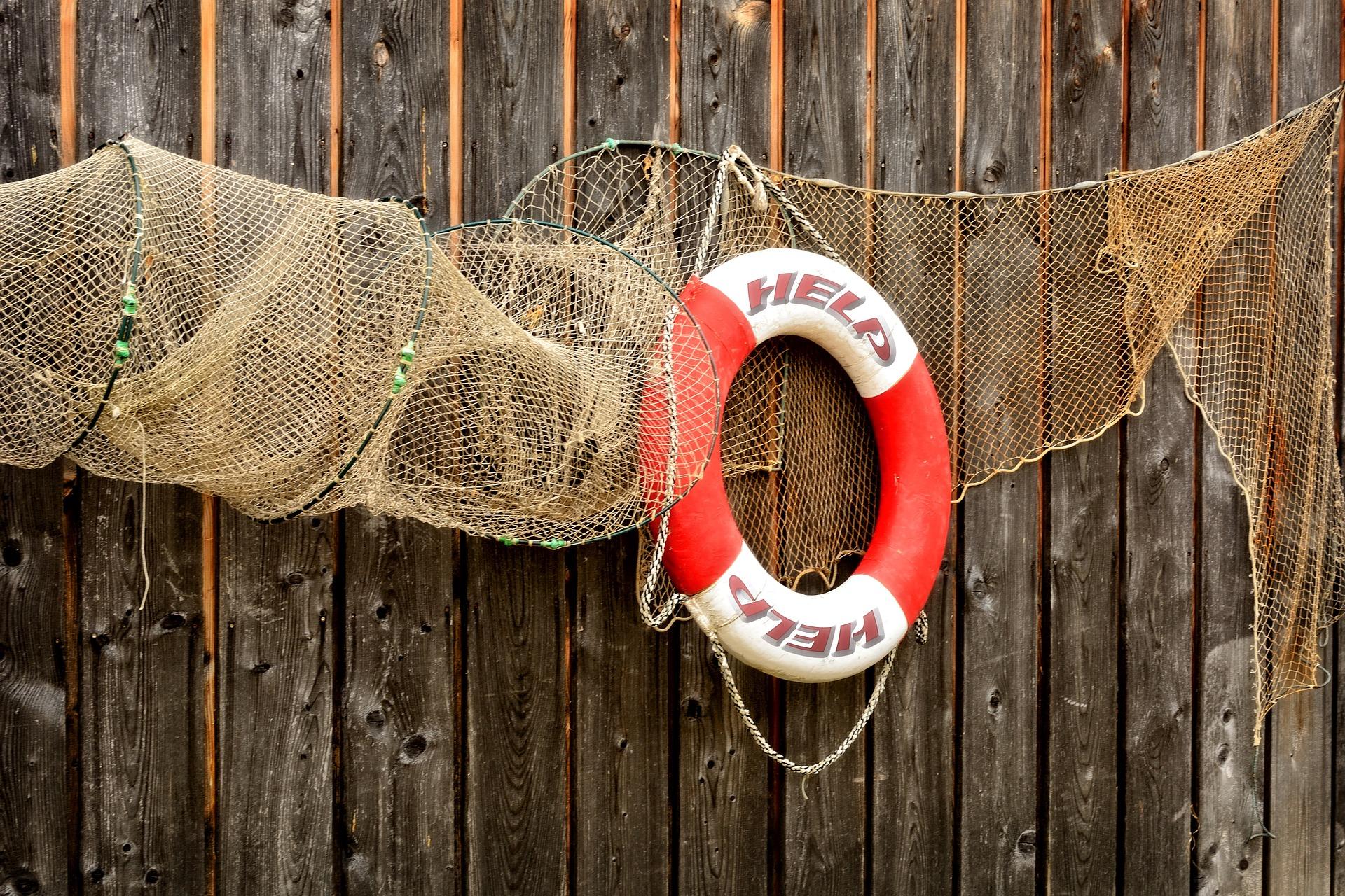 Aprender el uso responsable y útil de las redes sociales es importante en casos de crisis o emergencia
