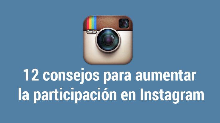 instagram-consejos