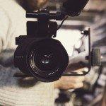 A través del video marketing se llama a la acción o se consiguen crear comunidad